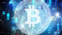 ¿Por qué deberías tener Bitcoin?
