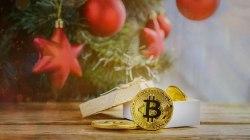 5 Ideas Blockchain para esta Navidad