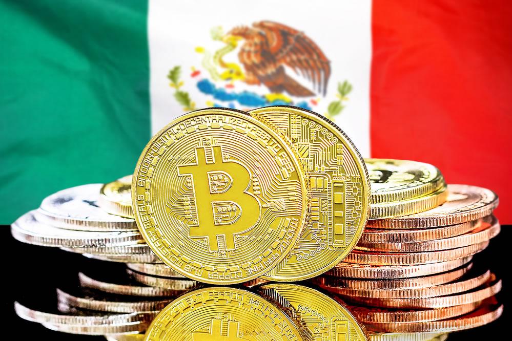 precio de Bitcoin a pesos