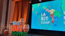 laBITconf, Blockchain y más en Noticias rápidas