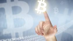 En laBITconf aprendemos sobre negociar con Bitcoin