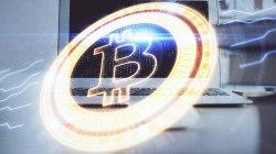 Los 7 sucesos de Bitcoin más destacados de la semana