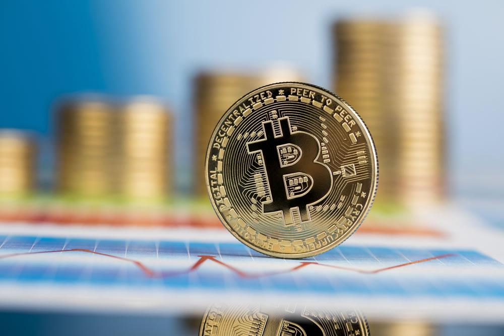 care monede cripto pot tranzacționa robinhood comercianții valutari achitați