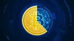 Panel de lujo en laBITconf: La revolución del Bitcoin