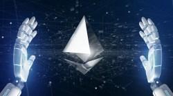 ¿Qué se espera de Ethereum para 2020?