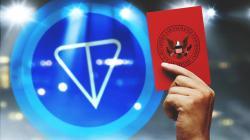 Telegram continúa en la mira de la SEC