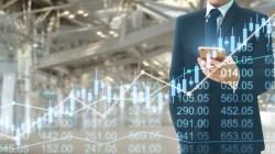Tendencia del dinero: Oportunidades Fintech en Latam