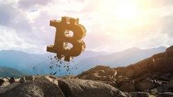 Bitcoin: 5 predicciones para empezar 2020