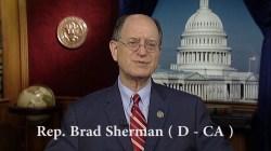 Congresistas de EEUU preocupados por Bitcoin y su uso por los nazis y terroristas