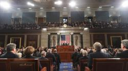 Congreso estadounidense analiza papel de criptomonedas en crímenes de odio