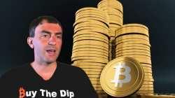 Bitcoin: Vays dice que aun no hay tendencia alcista