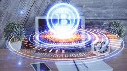 Análisis técnico: Bitcoin buscará los USD 8.000
