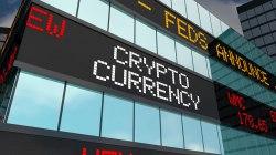 Análisis técnico del mercado crypto previo a la semana entrante