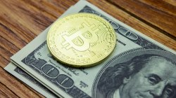 Análisis técnico: Bitcoin se torna bajista