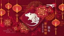 Bitcoin peligra por el año de la rata según BitMEX