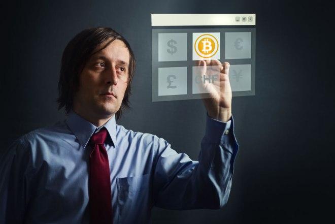 Bitcoin como activo de reserva de valor
