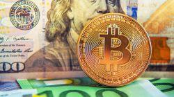 Bitcoin, criptomonedas y más en Noticias rápidas
