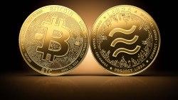 Bitcoin, Libra y más en Noticias rápidas