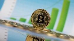 Las 3 cosas por las que Bitcoin aún no es dinero