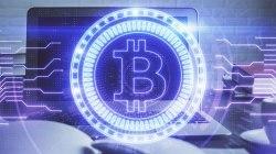 Bitcoin: transferencia por más de 1.000 millones de USD, en 10 minutos por solo 84 USD de tasa