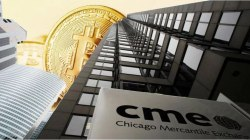 CME es un éxito con sus Opciones de Bitcoin