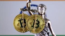 Continúa controversia sobre criptoactivos en India