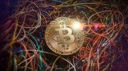 ¿Por qué existe la dificultad en la red de Bitcoin?