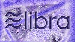 Libra crea un nuevo comité técnico