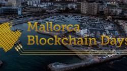 Mallorca Blockchain Days se acerca