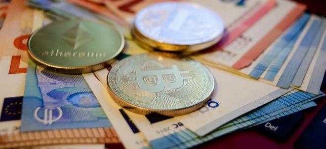 Libra y las monedas virtuales gubernamentales