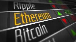 Novedades de las ballenas crypto: Bitcoin, ETH y algunos otros