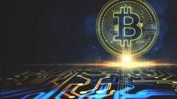 Las noticias de Bitcoin destacadas de la semana