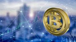Bitcoin alcanzará los USD 400.000 gracias al próximo halving