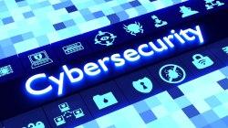 ABC Crypto, Lección 24: Criptomonedas y seguridad ¿Son realmente inhackeables?