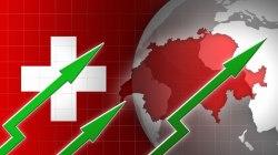 Los bancos suizos comienzan a entrar en la era de Bitcoin y las criptomonedas