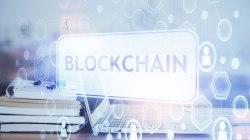 Blockchain, Binance y más en Noticias rápidas