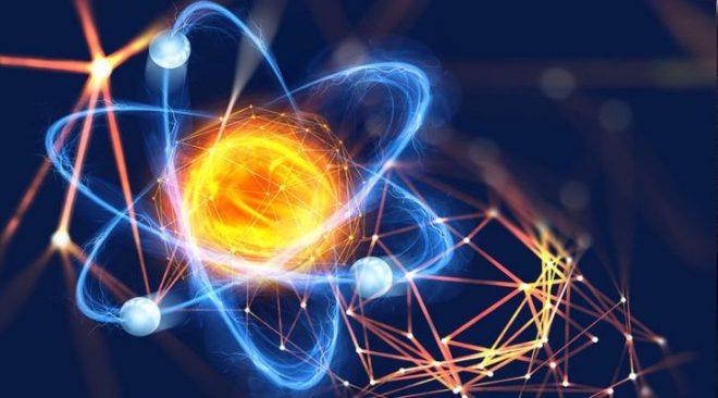 Blockchain - Atomic Swap