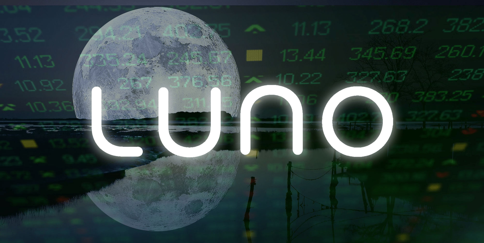 Luno compra bitcoin ethereum y criptomoneda ahora