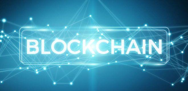 Futuro de la Blockchain