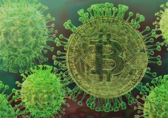Tips para invertir en Bitcoin