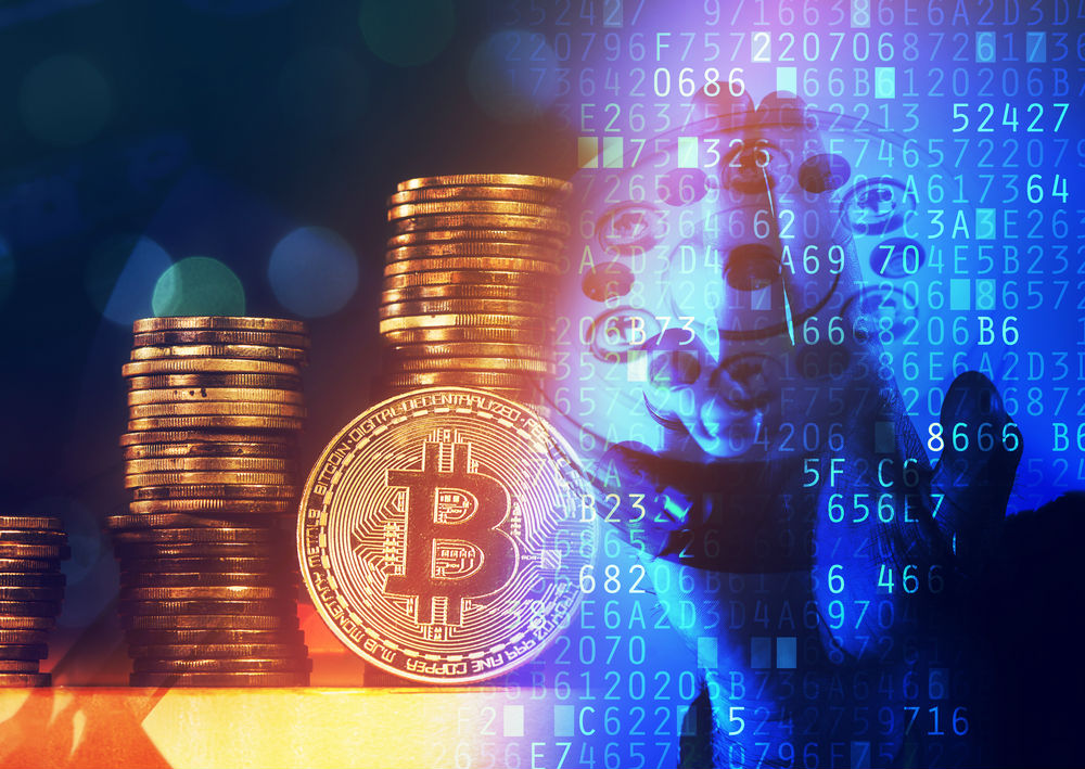bitcoin investciju trasta akciju prskats vai es nopelnīju naudu bitcoin pēc 5 gadiem