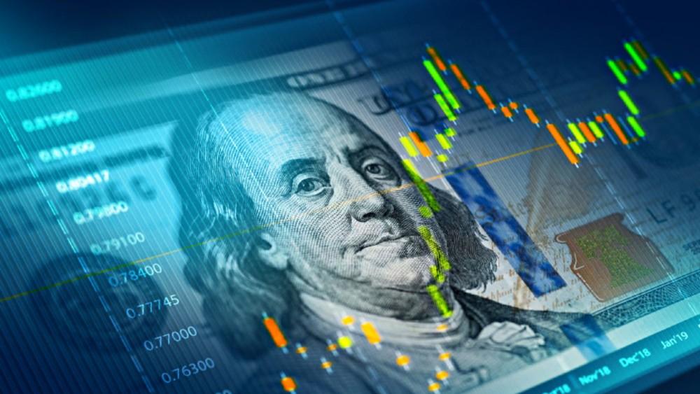eThaler: Dólar digital con Ethereum - CRIPTO TENDENCIA