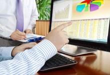 SimpleFX: Tres activos para negociar en las próximas semanas