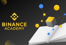 Binance apuesta por China con un instituto de investigación Blockchain