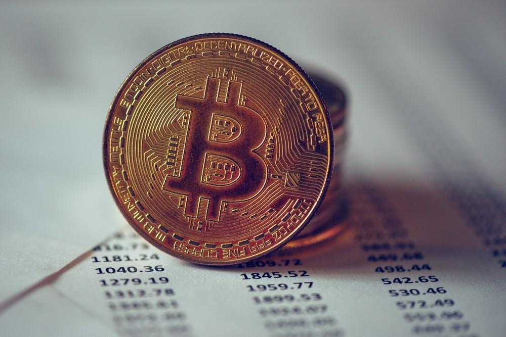 como ser um commercio de bitcoin)