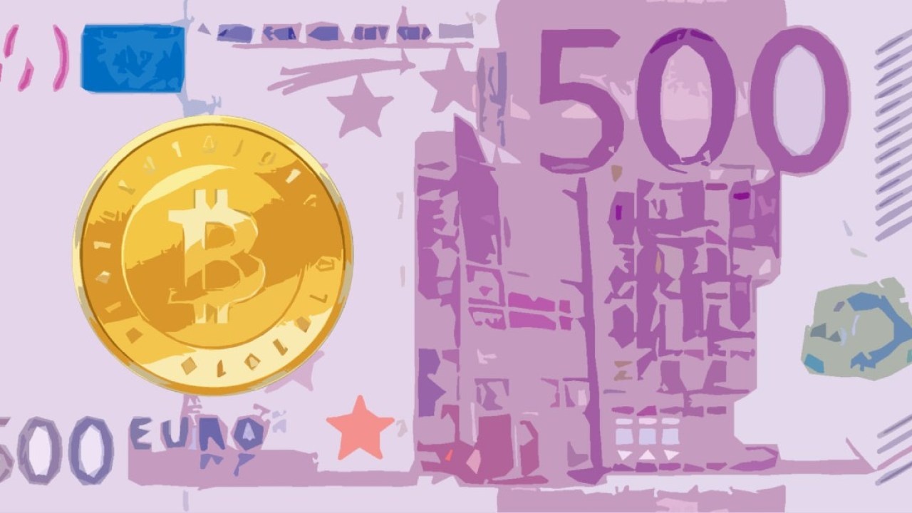 mi 1 bitcoin értéke)