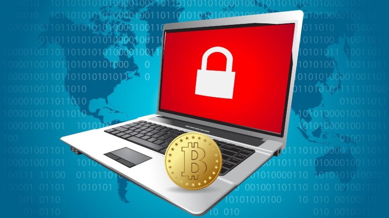 Geriausia Cryptocurrency Prekybos App Lietuvoje Investavimo opcionais