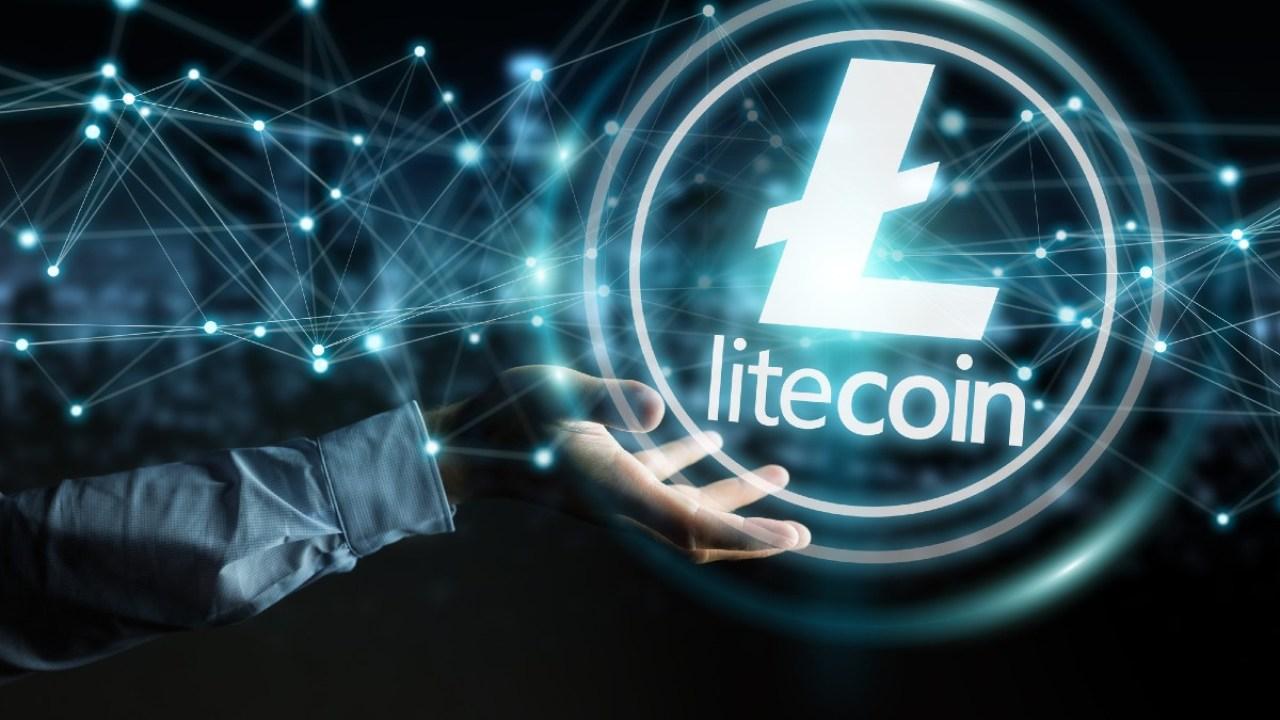 Vale la pena Litecoin para invertir a largo plazo? - CRIPTO TENDENCIA