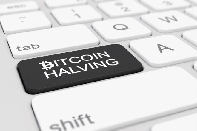 El tercer Halving de Bitcoin nos ha dejado un mensaje oculto en la Blockchain.