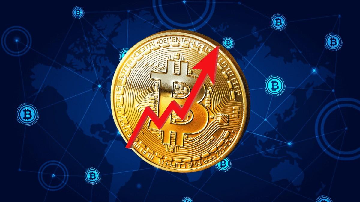 vodič za automatizaciju trgovanja bitcoinima dobit po kripto